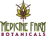 Medicine Farm Botanicals